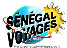 Senegal-voyages.com